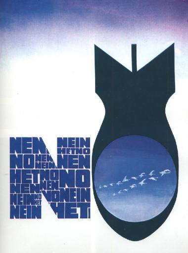 Net No Nein