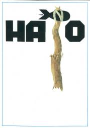 N.A.T.O. tree