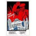 Rotfront 1932